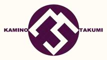 kaminotakumi_logo